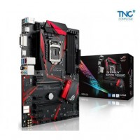 Mainboard ASUS ROG STRIX B250H GAMING