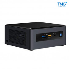 PC Intel Nuc BOXNUC8i7BEH2 (Core i7 )