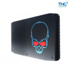 PC Intel NUC Kit NUC8i7HVK Hades Canyon