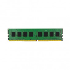 RAM Desktop KINGSTON 4GB (1x4GB) DDR4 2666MHz