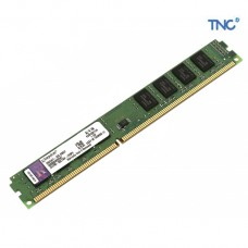 RAM Kingston 4Gb DDR3 Bus1600Mhz