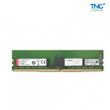 RAM Server Kingston 8Gb DDR4 UD 2400 ECC KSM24ES8/8ME