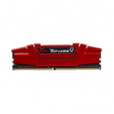 Ram G.SKILL RIPJAWS V-8GB DDR4 2800MHz