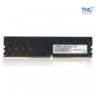 Ram Apacer 4GB DDR4 bus 2400Mhz