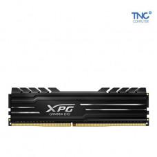Ram PC Adata 8GB DDR4 2400 AX4U240038G16-SBG