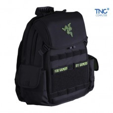 Balo Razer Tactical Backpack 14
