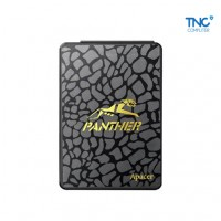 SSD Apacer Panther 2.5 inch Sata III 120GB
