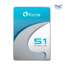 SSD Plextor S1C Series 128GB, SATA 6.0 Gb/s