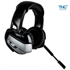 Tai nghe 1st Player Gaming Headset K5
