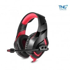 Tai Nghe 1st Player Gaming Headset K1