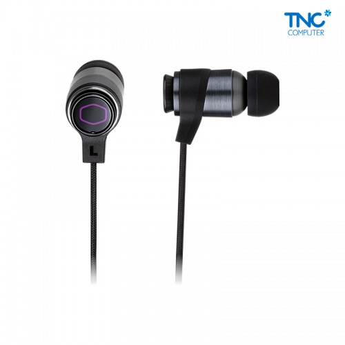 Tai nghe Cooler Master MH710 In-ear