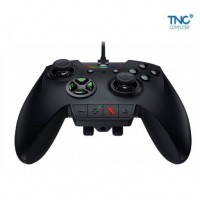 Tay cầm Razer Wolverine Ultimate Gaming Controller for Xbox One - FRML Packaging