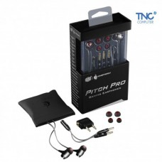 Tai nghe Cooler Master Pitch Pro