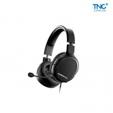 Tai Nghe Steelseries Arctis 1