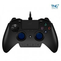 Tay cầm chơi game Razer Raiju - Gaming Controller for PS4