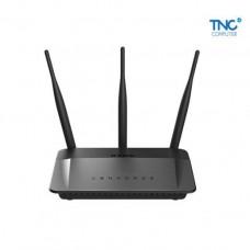 Bộ phát wifi D-LINK DIR-809 Wireless