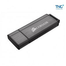 USB 3.0 Voyager GS 128GB - up to 275/160MB