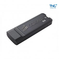 USB 3.0 Voyager GS 256GB - up to 290/270MB