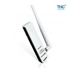 Card Mạng TPlink TL-WN722N USB Wireless
