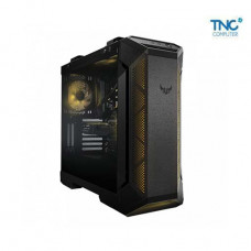 Vỏ Case ASUS TUF Gaming GT501VC Mid Tower