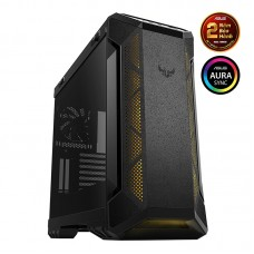 Vỏ Case ASUS TUF Gaming GT501 Mid Tower