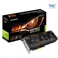 VGA GIGABYTE GV N1070G1 Gaming-8GD