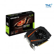 VGA GIGABYTE GV-N1060IXOC-3GD