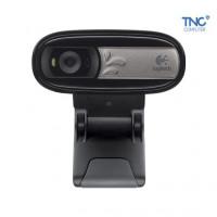 Webcam Logitech C170 - AP
