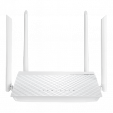 Router Wifi AC1500 Asus RT-AC59U V2