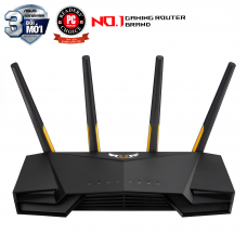 Router Wifi Asus TUF AX3000
