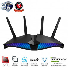 Router Wifi Gaming ASUS RT-AX82U