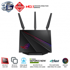 Router wifi ASUS ROG Rapture GT-AC2900