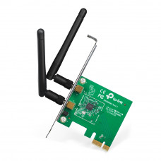 Card Wifi TP-Link WN881ND PCI Express