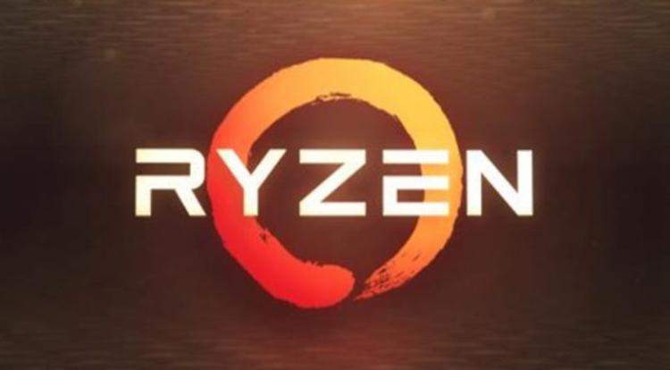 Cuối cùng, sau bao nhiêu chờ đợi cũng như những lời đồn đoán về đủ mọi thứ,  thì vào đầu tháng 3 vừa rồi, AMD cuối cùng cũng đã trình làng trước thế ...