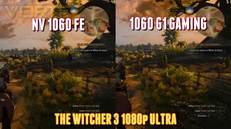 Gigabyte gv n1060 g1 gaming 6gd tncstore - Giga store catalogue ...