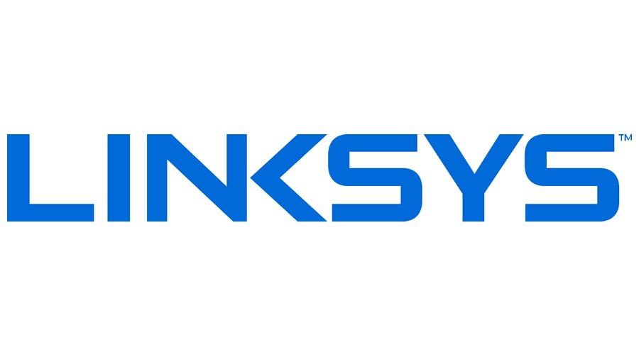 LinkSys