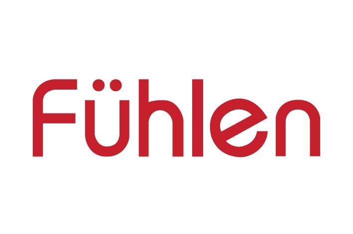 fuhlen logo